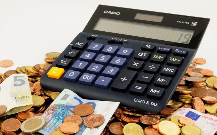 PVM – pridėtinės vertės mokestis