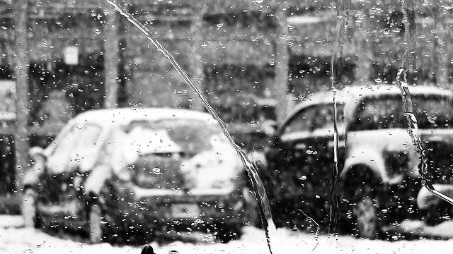 automobilio paruošimas žiemai celerauto